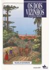 Dois vizinhos. História e Igreja Evangélica no Rio Grande do Sul