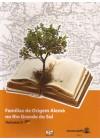 Famílias de origem alemã no Rio Grande do Sul. Volume II